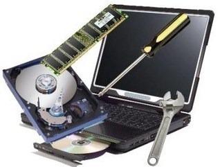 masterhacks_curso_online_mantenimiento_reparacion_pc