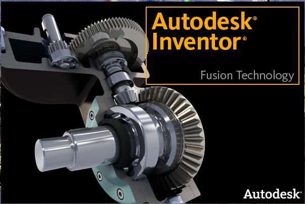 masterhacks_cuso_autodsk_inventor