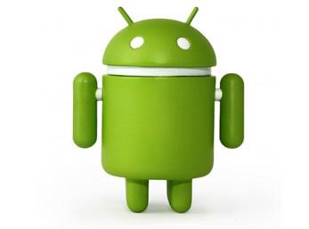 masterhacks_curso_android_online
