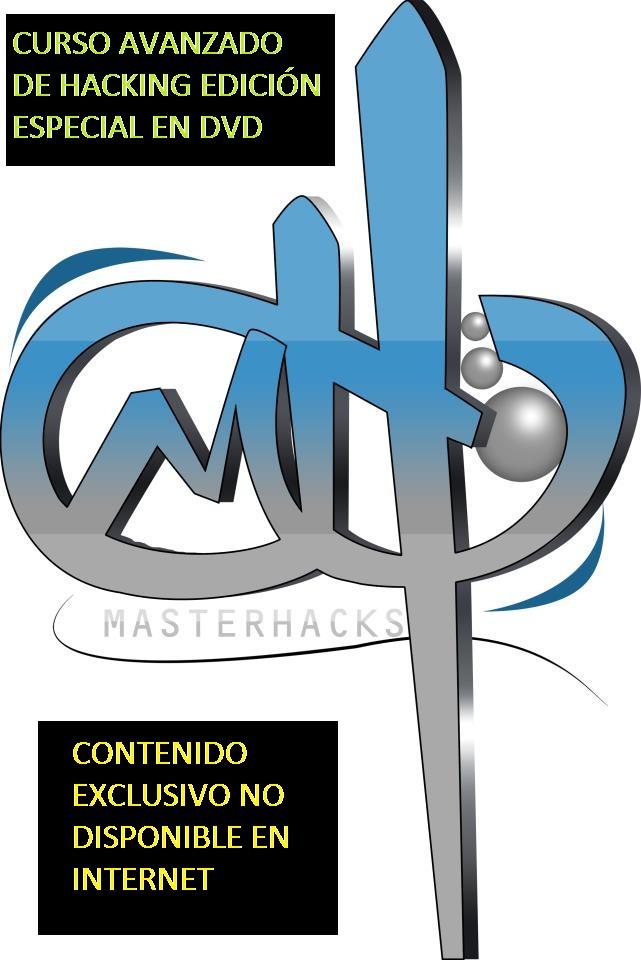 masterhacks_dvd_curso_avanzado_hacking