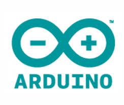 masterhacks_curso_avanzado_arduino