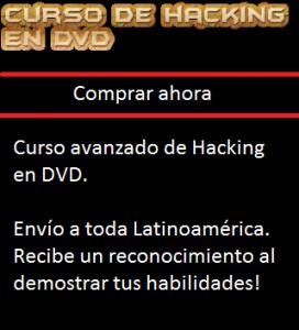 masterhacks_comprar_curso_dvd_hackinhg