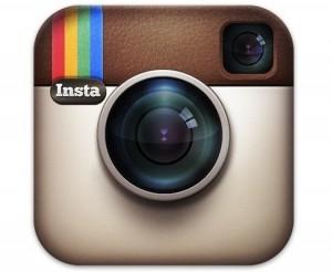 masterhacks_conseguir_seguidores_instagram